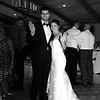 9-30-17 K and R Reception Black and White (361)