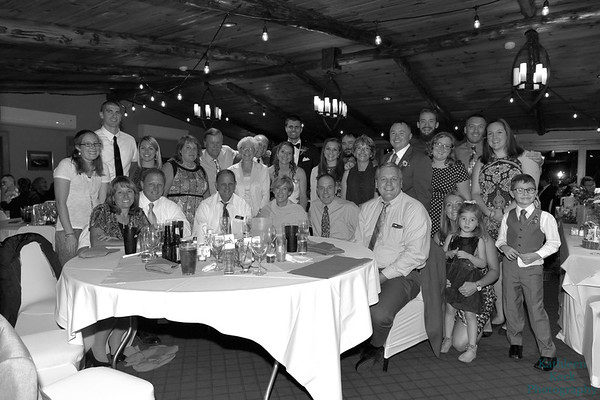 9-30-17 K and R Reception Black and White (186)