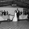 9-30-17 K and R Reception Black and White (42)