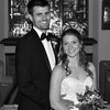 9-30-17 K and R Wedding and Group Photos (292) bw