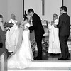 9-30-17 K and R Wedding and Group Photos (124) bw crop