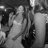 9-30-17 K and R Reception Black and White (322)