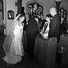 9-30-17 K and R Wedding and Group Photos (109) bw