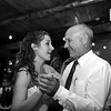 9-30-17 K and R Reception Black and White (269)
