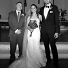 9-30-17 K and R Wedding and Group Photos (230) bw