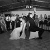 9-30-17 K and R Reception Black and White (286)