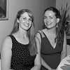 9-30-17 K and R Reception Black and White (134)