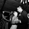 9-30-17 K and R Reception Black and White (351)