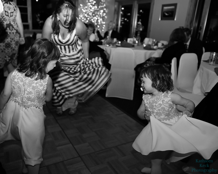 9-30-17 K and R Reception Black and White (261)