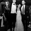 9-30-17 K and R Reception Black and White (364)