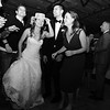 9-30-17 K and R Reception Black and White (339)