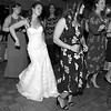 9-30-17 K and R Reception Black and White (206)