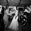 9-30-17 K and R Reception Black and White (257)