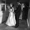 9-30-17 K and R Reception Black and White (17)