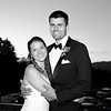 9-30-17 K and R Reception Black and White (160)