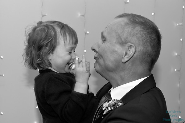 9-30-17 K and R Reception Black and White (174)