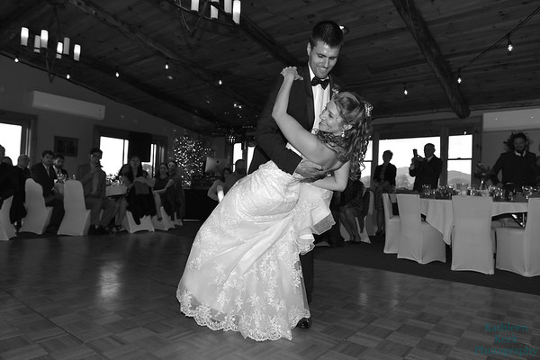 9-30-17 K and R Reception Black and White (49)