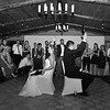 9-30-17 K and R Reception Black and White (284)
