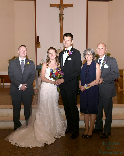 9-30-17 K and R Wedding and Group Photos (227) crop