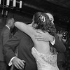 9-30-17 K and R Reception Black and White (334)