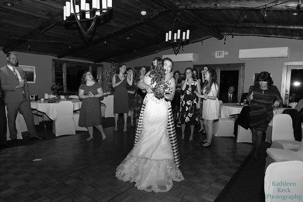 9-30-17 K and R Reception Black and White (311)