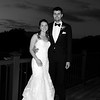 9-30-17 K and R Reception Black and White (157)