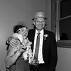 9-30-17 K and R Reception Black and White (239)