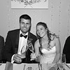 9-30-17 K and R Reception Black and White (105)