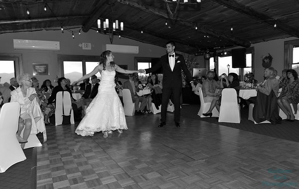 9-30-17 K and R Reception Black and White (54)