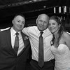 9-30-17 K and R Reception Black and White (337)