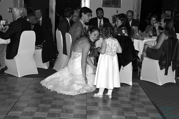 9-30-17 K and R Reception Black and White (185)