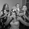 9-30-17 K and R Reception Black and White (248)
