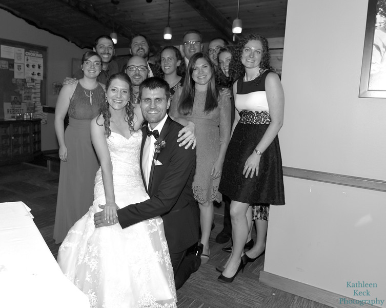9-30-17 K and R Reception Black and White (191)