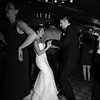 9-30-17 K and R Reception Black and White (355)