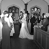 9-30-17 K and R Wedding and Group Photos (76) bw