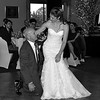 9-30-17 K and R Reception Black and White (62)