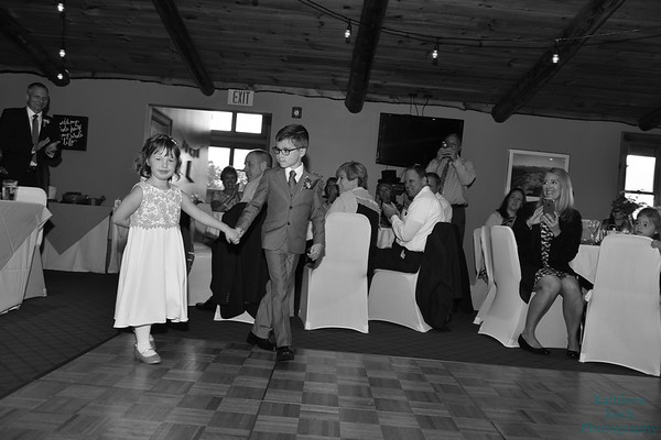9-30-17 K and R Reception Black and White (34)