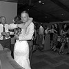 9-30-17 K and R Reception Black and White (233)