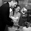 9-30-17 K and R Reception Black and White (272)
