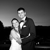 9-30-17 K and R Reception Black and White (161)