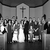 9-30-17 K and R Wedding and Group Photos (220) bw