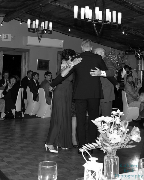 9-30-17 K and R Reception Black and White (203)