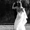 9-30-17 K and R Wedding and Group Photos (332) bw