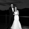 9-30-17 K and R Reception Black and White (155)