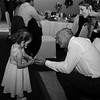 9-30-17 K and R Reception Black and White (271)