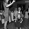 9-30-17 K and R Reception Black and White (237)