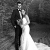 9-30-17 K and R Wedding and Group Photos (342) bw