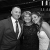 9-30-17 K and R Reception Black and White (338)