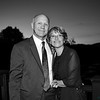 9-30-17 K and R Reception Black and White (171)