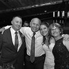 9-30-17 K and R Reception Black and White (336)